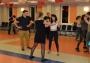 Bachata – warsztaty taneczne